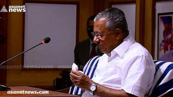 cm pinarayi says bevco outlets and bars will be opened
