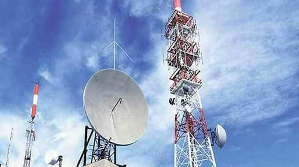 5G Trials Set To Begin In India no Chinese tech for trials KPP