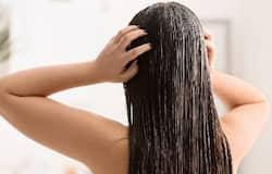 <p>hair fall</p>