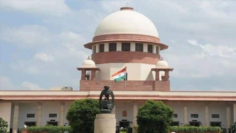 Supreme Court Seeks Information On Centre Scheme For Children Orphaned By COVID 19 pod