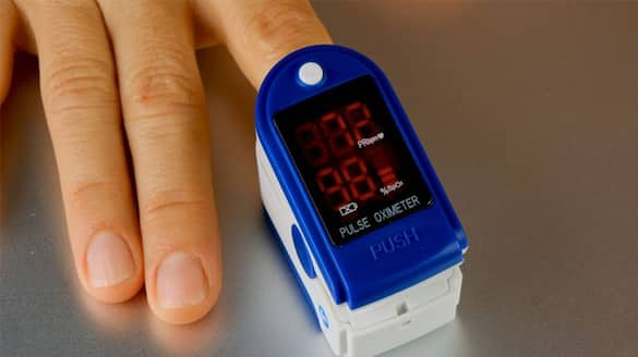 Are you planning to buy a pulse oximeter? Here are 7 under Rs 5000 ANK