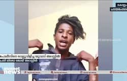 <p>police arrested young for crimes</p>