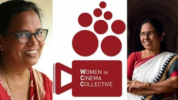 wcc congratulate assembly elections women candidates