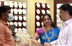 <p>bhima jewellers showroom relaunch at sharjah Muweillah</p>
