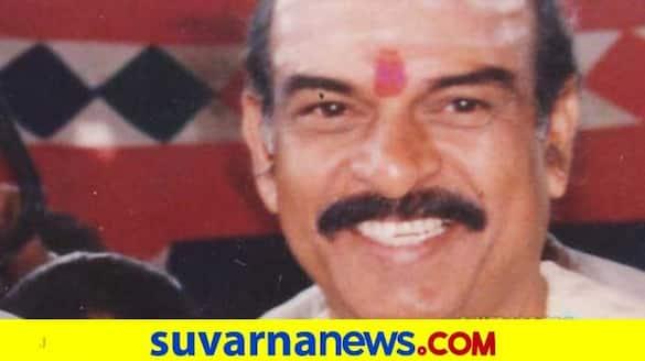 veteran Kannada movie director Renuka Sharma succumbs to covid 19  vcs