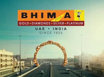 <p>Bhima</p>