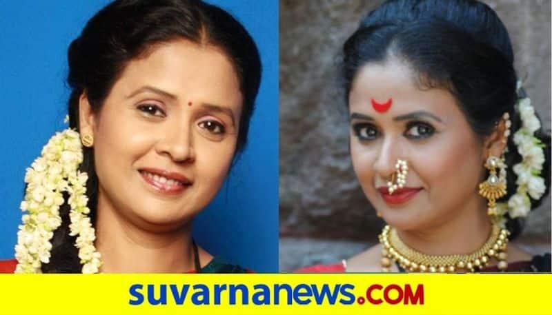 Sushant Singh Rajputs Chhichhore co star Abhilasha Patil passes away due to COVID-19 complications dpl