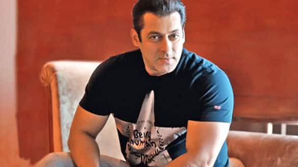 salman khan helps bollywood technicians in lockdown BJC