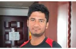<p>করোনা কাড়ল ভারতীয় আইপিএল প্লেয়ারের প্রাণ, শোকস্তদ্ধ ক্রিকেট মহল</p>