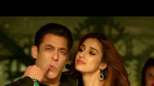 The box office collection of Radhe will be zero jsp