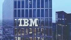 IBM to set up software lab in Kerala CM Pinarayi Vijayan hails IBM decision