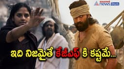 KGF run-time issue: is it testing the patience of audience..?
