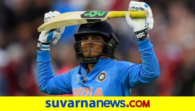 Indian Womens Cricketer Veda Krishnamurthy Sister Vatsala succumbs to COVID 19 in Kadur kvn
