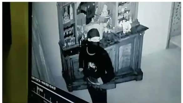burglary at the home of bhima jewellery owner defendant arrested in goa