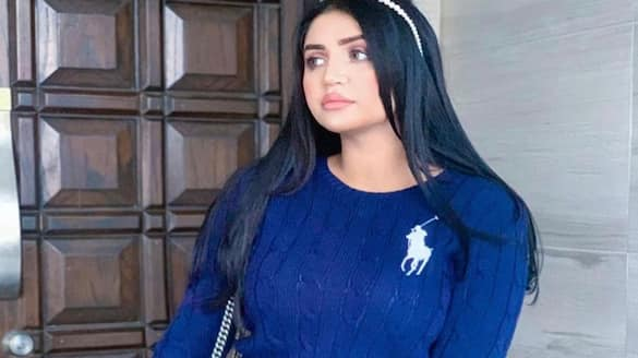 Mayra Zulfiqar shooting: Police ignored the mayra complains, she asked protection against accused DHA