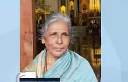 <p>woman dies in absence of ventilator said family</p>
