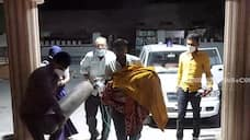 four year old rescued from borewell rajasthan