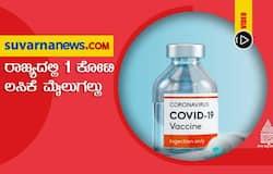 <p>Vaccination</p>