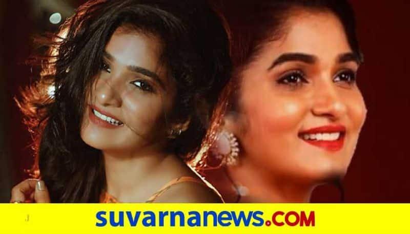 Divya Uruduga might return to Colors Kannada BBK8 vcs