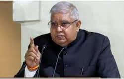 <p>bengal governor</p>