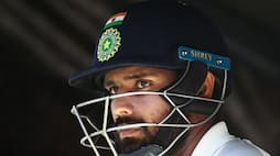 Covid-19: Cricketer Hanuma Vihari rushes to help those in need of oxygen cylinders and beds