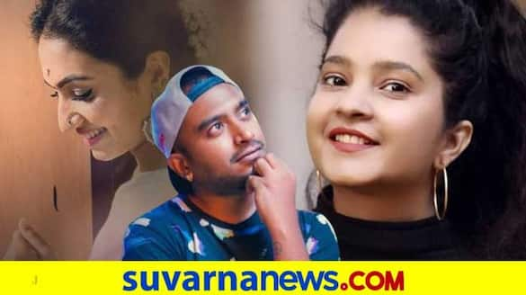 Colors Kannada BBK8 Vaishnavi stops Shubha poonja from spreading rumours vcs
