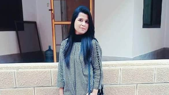 hindu woman sana ramchand elected for the first time for pakisthan administrative service ksp