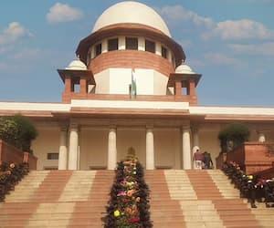 emi loan moratorium supreme court dismisses interest waiver pil pwa