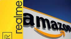 Covid Amazon India has changed its Prime Day sales