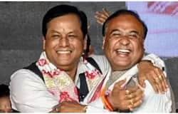 <p>BJP</p>