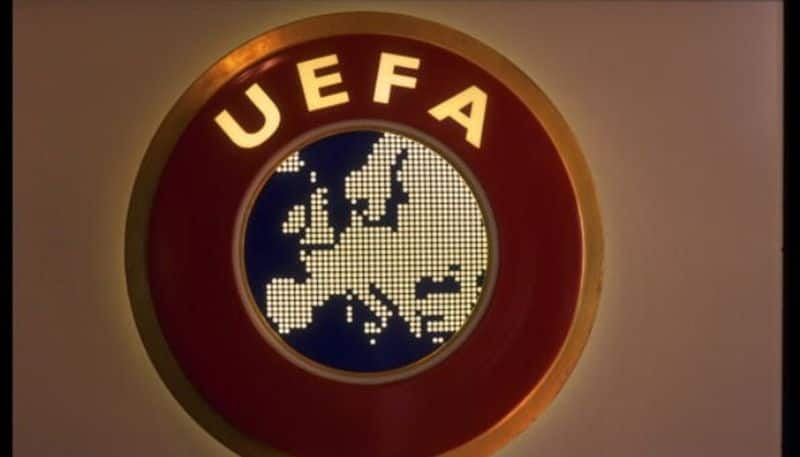 UEFA remove away goals rule by next year