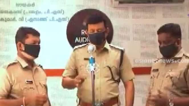 pathanamthitta police covid campaign through music
