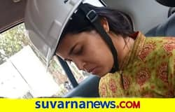 <p>Rohini sindhuri</p>