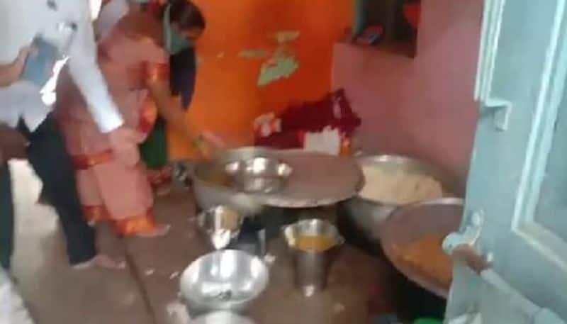ಬಾಗಲಕೋಟೆ ಜಿಲ್ಲೆಯಲ್ಲಿ ದಿನೇ ದಿನೆ ಹೆಚ್ಚುತ್ತಿರುವ ಕೊರೋನಾ ಸೋಂಕು