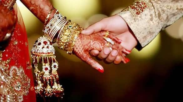 Indian Newly married Couple died in South Africa