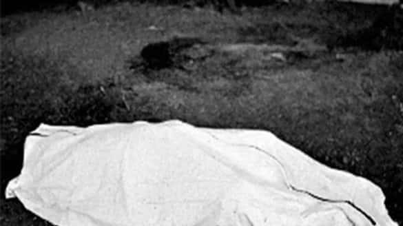 father and son death in byke accident atnagar kurnool akp