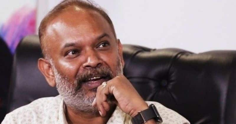 director venkat prabhu give the two movies latest update