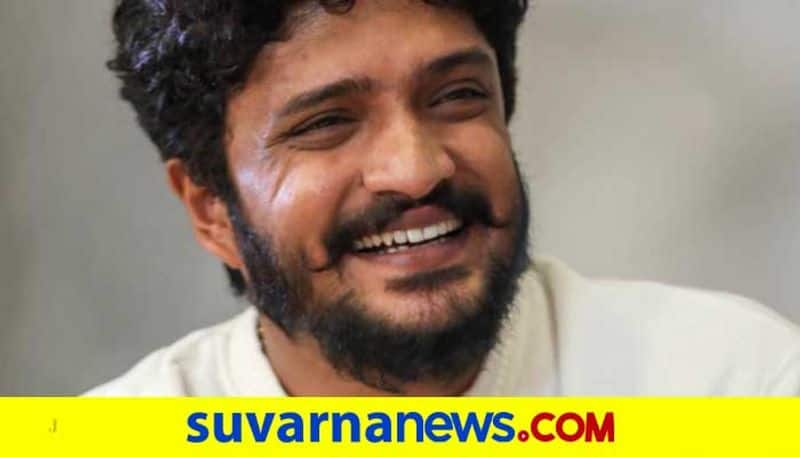 Kannada actor Vasishta Simha urges youngsters to donate blood vcs