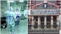 <p>Covid High Court Thumb</p>