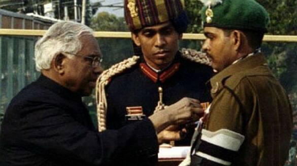 Saluting Subedar Major Yogendra Singh Yadav-VPN