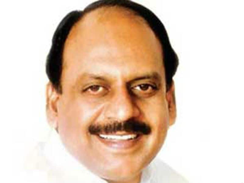 If we lose in the local elections, we will cut the necks of the DMK union secretaries ... Minister's action speech