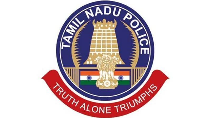 7 police officers including 6 IPS officers transferred in Tamil Nadu. Tamil Nadu Government Action.