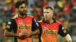 ipl 2021 flop playing eleven