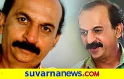 <p>Nagendra Shah</p>