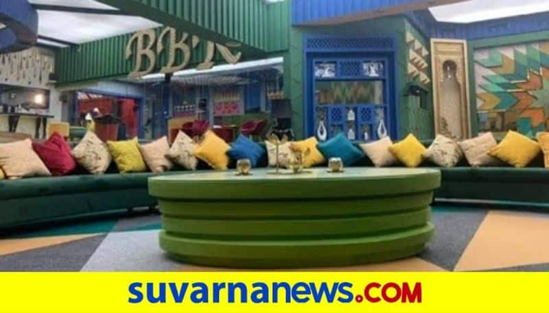 Sandalwood producer Harish requests govt to use Biggboss house as covid 19 care center dpl