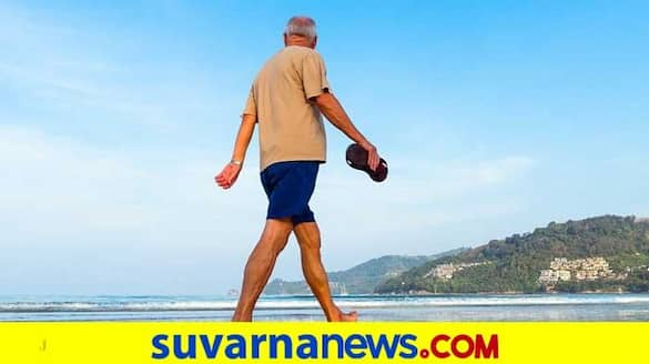 How to get rid of quarantine blues in senior citizens