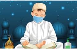 <p>Ramadan Thumb</p>