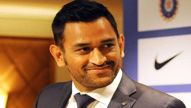 Match Preview of Rohit Sharma-s MI vs MS Dhoni-s CSK in 2nd leg of IPL 2021 at UAE spb