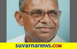 <p>BJP MLA Ramanna Lamani</p>