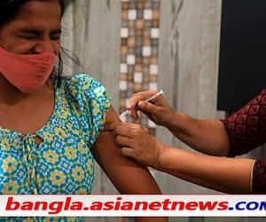 Covid positives should defer vaccination, gap between Covishield doses 12-16 weeks ALB